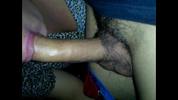 Sexo oral no carro - Site gabyespecialistaemoral.wordpress.com - Sigam no Instagram @gabrielastokweel