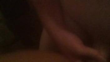 Blurry bang