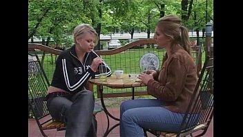 Polish teen orgy hard fuck MORE: shocking-video.com