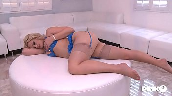 Alexis Texas - Sexy In Her First Gang Bang