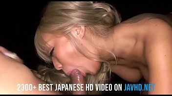Japanese porn compilation Vol.46 - More at javhd.net