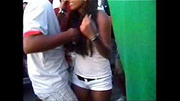 Miami Carnival 2..3 I - More Scandalous Hoochies!!
