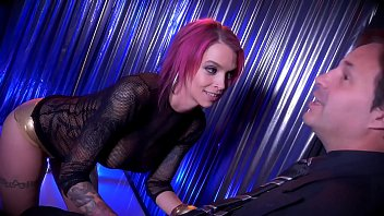 Anna Bell Peaks Is Your Personal Stripper.mp4