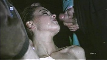 Rocco Siffredi Can't stop to Destroy the ass of a Bitch!