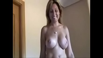 spanish stepmom p1