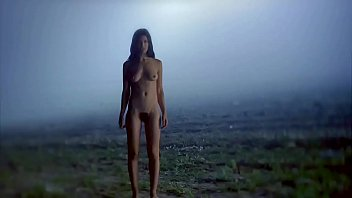 Nudity and sex from the TV series True b. Season 6 Episodes 5 & 6 Jessica Clark,  Anna Camp, Stacy Haiduk, & Anna Paquin