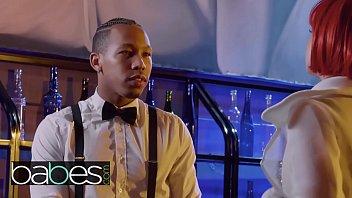 (Gia Paige, Ricky Johnson) - Dress Up Deviant - BABES