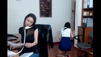 Video 1486514582