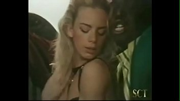 dwarf italy girl retro sex black  dick