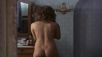 Lysette Anthony, Full Frontal - Zoeken naar Eileen (1987)