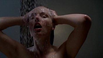 Supernatural: Sexy Blonde Shower