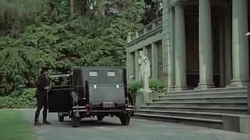 Rolls.Royce.b..1975